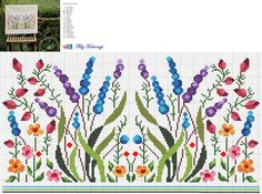 lenagrec.gallery.ru watch?ph=bEhk-glOiM&subpanel=zoom&zoom=8
