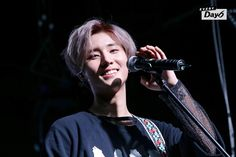 Young K Light Of My Life, Day6, Korean Actors, Rapper, Kpop, Concert, March, Holiday, Style