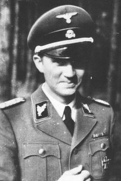 Major General, World War Two, Wwii, Captain Hat, Hats, Blue, Fashion, Weapons, Moda