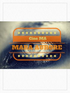 More Works: https://www.youtube.com/channel/UCAfjHqD3inUwLMVPeqthNwg http://maraaurore.deviantart.com/  https://www.instagram.com/maraaurore  #cartaz #cover #poster #movie #film #show #comedy #evento #event #capa #standup #advertisement #anúncio