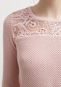 Lovely sweater (Dorothy Perkins)