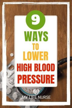 FREE DOWNLOAD! Self-care remedies to help with lowering your blood pressure. Tips to reduce your symptoms too. Chronic disease|heart disease|hypertension|high blood pressure|men's health|healthy living|lifestyle change| Natural Blood Pressure, Healthy Blood Pressure, Blood Pressure Remedies, Lower Blood Pressure, Bowel Cleanse, Feeling Stressed, Stress Management, Self Care, The Cure