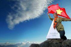 Hiện nay Việt Nam có 30 vườn quốc gia gồm: Bái Tử Long, Ba Bể, Tam Đảo, Xuân Sơn, Hoàng Liên, Cát Bà, Xuân Thủy, Ba Vì, Cúc Phương, Bến En, Pù Mát, Vũ Quang, Phong Nha-Kẻ Bàng, Bạch Mã, Phước Bình, Núi Chúa, Chư Mon Ray, Kon Ka Kinh, Yok Đôn, Chư Yang Sin, Bidoup Núi Bà, Cát Tiên, Bù Gia Mập, Lò Gò Xa Mát, Côn Đảo, Tràm Chim, Mũi Cà Mau, U Minh Hạ, U Minh Thượng, Phú Quốc.