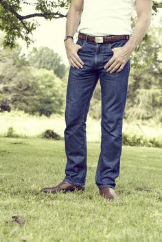 Blue Delta Jean Co Made In America Look Clothes Blue Jeans Jean