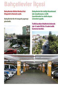 #ibb #baskan #kadirtopbas #istanbul #yatırım #hizmet  #dahayapacakcokisimizvar #10yıl #bahcelievler