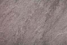 Keramische tegel - Gustavo grey