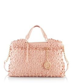 Limited Edition Confetti Satchel   Handbags   Henri Bendel