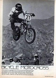 makeyourbones:    Motocross indeed!