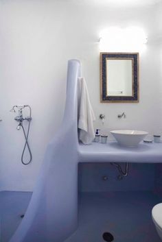 Greece, Apartment, Villa, Cycladic Villa, Luxury Holiday House, Cyclades