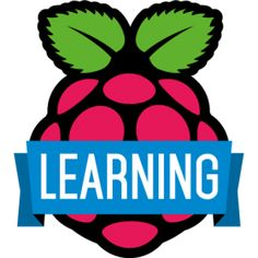 Learning Resources and Projects provided by the Raspberry Pi Foundation Education Team