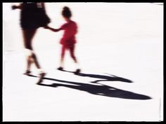 Little Girl and Mom   sf-streetphoto.com   #sf_streetphoto #iphoneography #iphonephotography #streetphotography #blurry Iphone Photography, My Images, Street Photography, Little Girls, Photo And Video, Mom, Outdoor Decor, Instagram, Toddler Girls