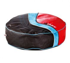 Affordable quality Turbo Bean Bag by Cilek Kids Room Big Bean Bags, Extra Large Bean Bag, Blue Velvet Dining Chairs, Accent Chairs For Living Room, Family Room Furniture, Kids Furniture, Bean Bag Furniture, Classic Bean Bags, Chair Leg Floor Protectors