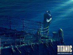 titanic2 photos | Download movie titanic wallpaper, 'Titanic 2'.