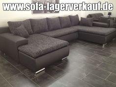 Tolle Sofa Günstig