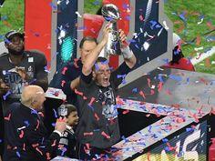 636219328031584037-Super-Bowl85.jpg (320×240)