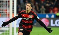 Rudi Völler: Premier Leagues money is a dream for the Bundesliga