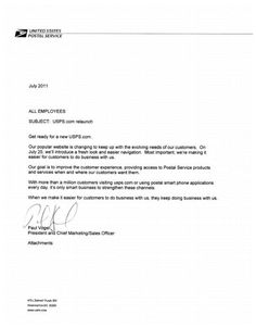 cover letter examples jobs