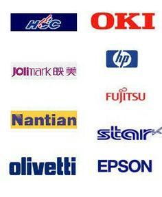 Olivetti PR2 Plus -- Passbook Printer and Passbook Printer …