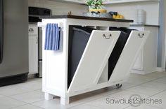 cabinet into island sawdust2stitches.com