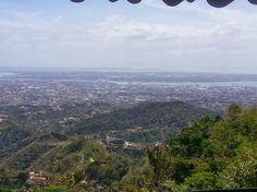 Cebu City Cebu City, Grand Canyon, River, Photo And Video, Nature, Outdoor, Outdoors, Naturaleza, Cebu