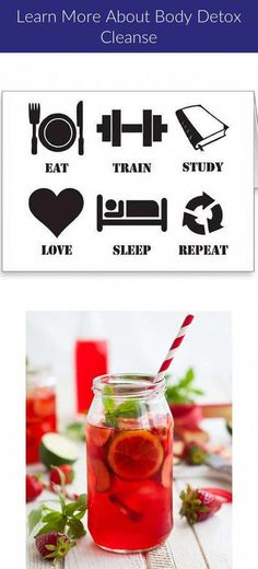 9 Best Detox Products images in 2013 | Detox products, Cleanse detox