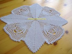napperon- crochet-et-diagramme-bouton-d-or-1.jpg