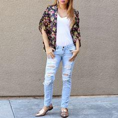 Fashion by Vicky