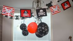 59 Completed treasure hunts Best entertainment for children& birthday indoors and outdoors. Choose your child& favo Outside Games For Kids, Outdoor Activities For Kids, Pirate Birthday, Pirate Theme, Mermaid Party Favors, Second Wedding Anniversary, Event Decor, Birthday Invitations, Party Themes