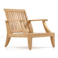Laguna 7 pc Sofa Set | Westminster Teak