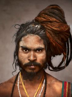 Aryan Hair May thy hairs grow as reeds, may they cluster, black, about thy head! (Atharva Veda 6.137.2) Brahmins have strong black hair (Atharva Veda 6.137.3) Let him [the Brahmin Priest] kindle the sacrificial fire while his hair is still black. (Dharma-Sutra 1:2) O Zarathushtra! let not that spell be shown to any one, except by... the Athravan to his pupil in black hair... (Khordha Avesta.Yashts.4.10)