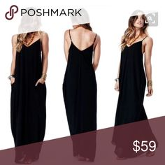 New Maxi Dress Best selling cocoon Maxi Dress Vivacouture Dresses Maxi
