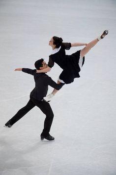 World Dance. ストックフォトと画像 | Getty Images