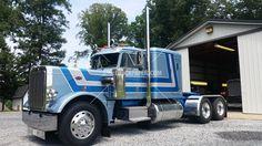 TruckPaper.com | 1987 PETERBILT 359EXHD For Sale