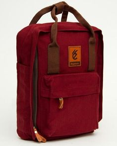 DETAIL  BOXO PRIMEIRO MAROON IDR 210.000  FREE SHIPPING ALL OVER INDONESIA  Detail produk klik http://ift.tt/1Yf2gQo  Cara order : WEB -> http://ift.tt/1Yf2gQo (cepat tanpa antri/ sangat dianjurkan)  Line :  @sara.safira BBM : 5D2954B5  #backpack #backpacker #tastravelling #taskuliah #tassekolah #ranselsekolah  #travelling #taskantor #ransel #ranselkuliah #tasgendong #tasgunung #adventure #camping #hiking #tascamping #tashiking #jalanjalan #traveller #travellers #travelled #Casualbag…