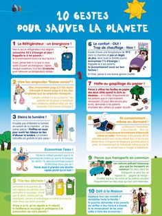 How To Travel And Still Recycle – Recycling Information Ap French, French Words, Learn French, French Lessons For Beginners, Serious Game, Recycling Information, French Resources, French Language Learning, Teaching French