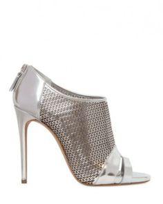 2014-scarpe-da-sposa-casadei