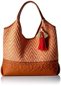 28f8878b1f Womens Bag Handbags Steven by Steve Madden Jandreas