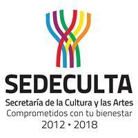 """Discurso pronunciado por el titular de la Secretaría de la Cultura y las Artes: """"Arquitectura y sociedad entre los mayas"""""""