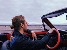 #luke #hemmings #5sos #bromance #tumblr #aesthetic #celebrities • #vintage #hot #car