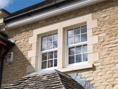 Image result for cotswold stone price.per m2 Exterior, Windows, Stone, Wall, House, Image, Rock, Home, Stones