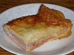 Make and share this Hoagie Bake recipe from Food.com.