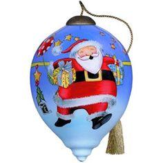 Image result for ne'qwa christmas ornaments