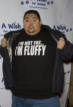 Fluffy Guy Tour Dates