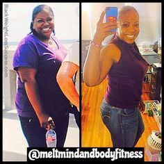 Janelle mtv weight loss patients the