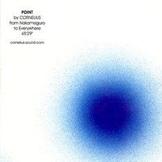 KONGETSU NO CD !