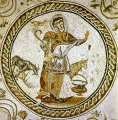 Italia 26 Zona arqueológica y basílica patriarcal de Aquilea Situado en la región de Friuli-Venecia Julia, este sitio encierra los vestigios de Aquilea, que fue una de las ciudades más importantes y prósperas de la época del Alto Imperio Romano, antes de que fuese destruida por Atila a mediados del siglo V.