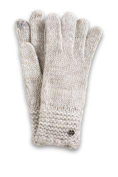 Esprit / Touchscreen-Handschuhe