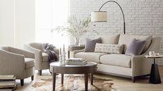 Furniture Trends 2018 - Anlon Construction