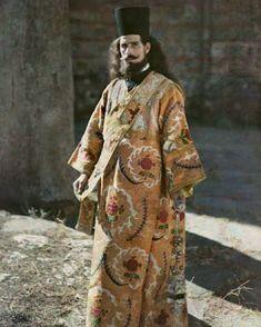 Άγιον Όρος Mount Athos Greece 1918 ==Old Greek Photos (@oldgreekphotos) • Φωτογραφίες και βίντεο στο Instagram