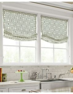 1000 Images About Windows On Pinterest Roman Shades